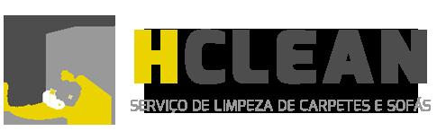 HClean